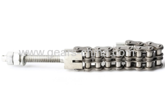 car parking chains china supplier