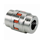 china manufacturer Jaw Couplings