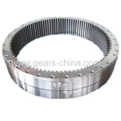 ring gears manufacturer in china