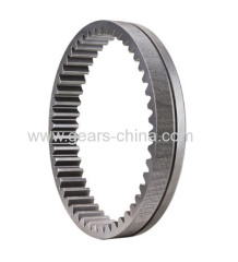 ring gears china supplier