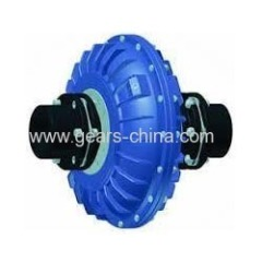 china supplier fluid couplings