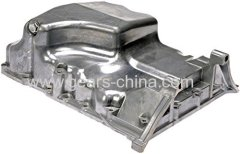 oil pans manufacturer in china