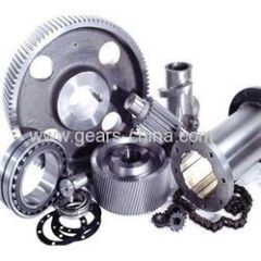 machine tools parts manufacturer in china