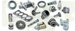 construction parts manufacturer in china